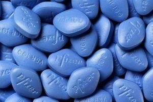 Viagra vs Sildenafil: Which Drug Should You Use?