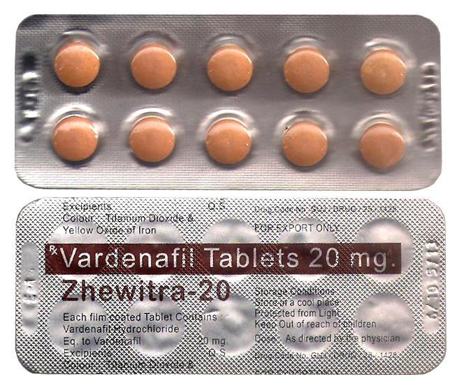 Erection Pills CVS