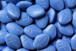 Viagra vs Sildenafil: Which Drug Should You Use?