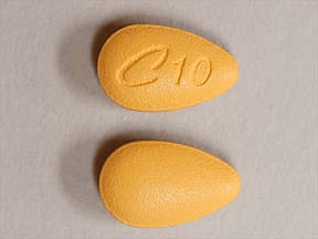 Photo of Cialis Pills