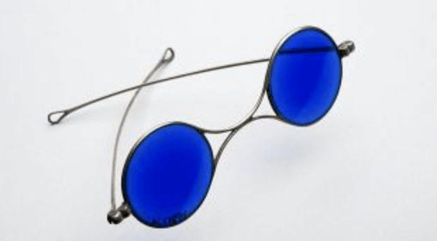 Viagra Blue Vision