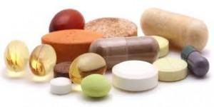 Longer Erection Pills