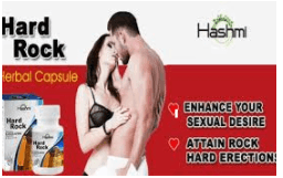 With minimal but manageable side effects these drugs have won the confidence of many men out there looking for solutions to erectile dysfunction complications