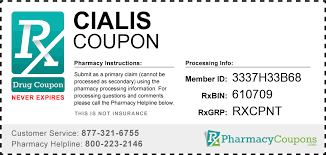 Coupons can be Printed Straight from their Online Pharmacies